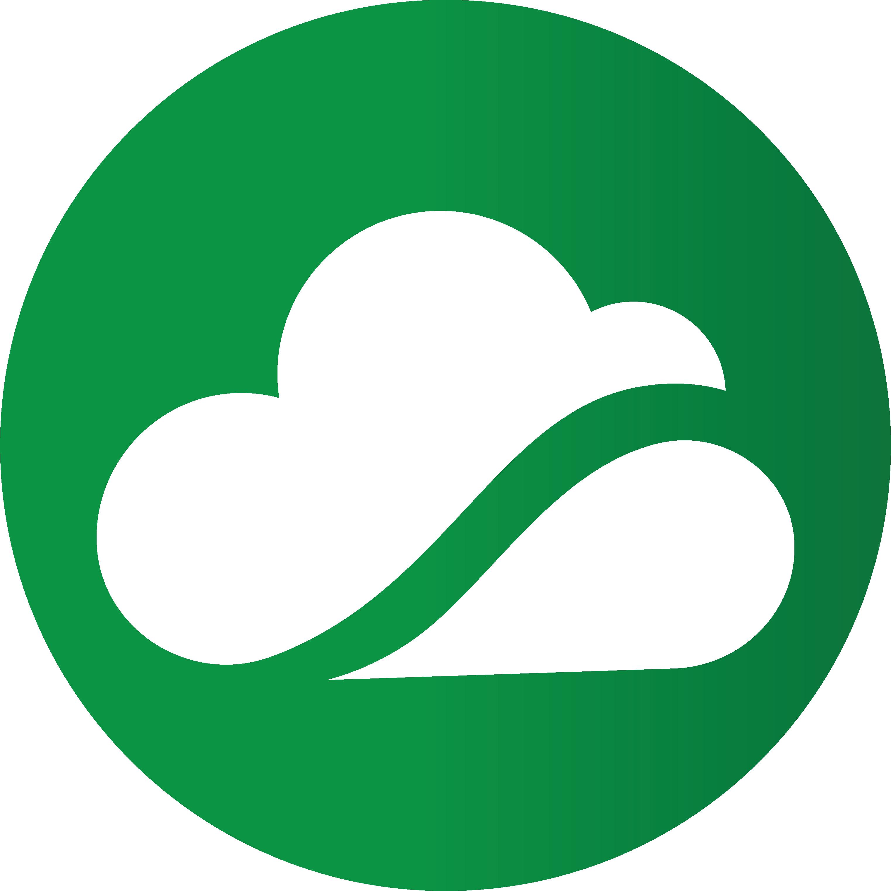 Cloud Mercato