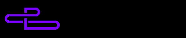 UpCloud's logo
